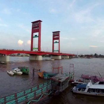 wisata_palembang