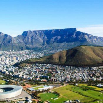 wisata_afrika_selatan