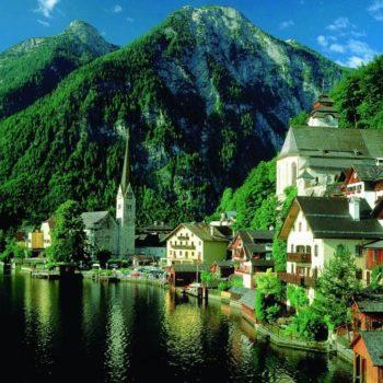 wisata_austria