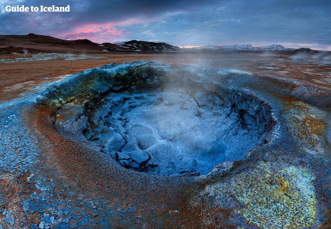 wisata_islandia
