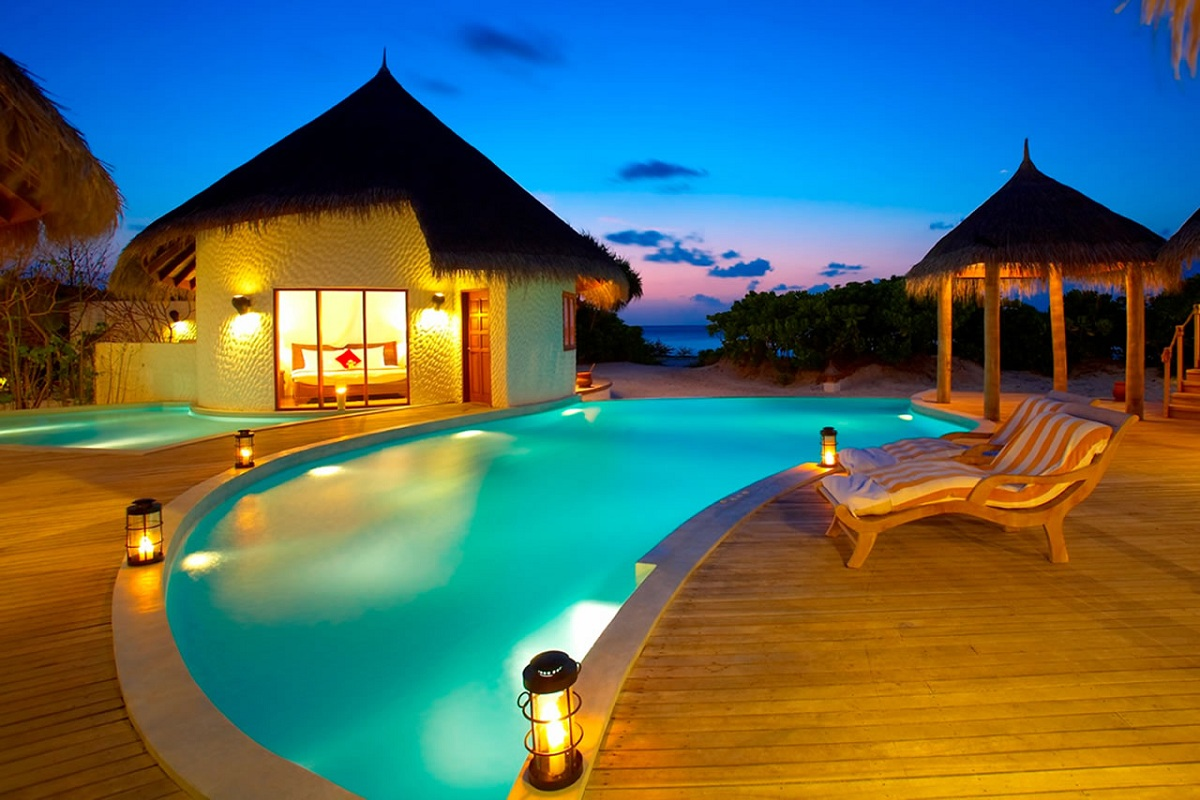 wisata_maldives