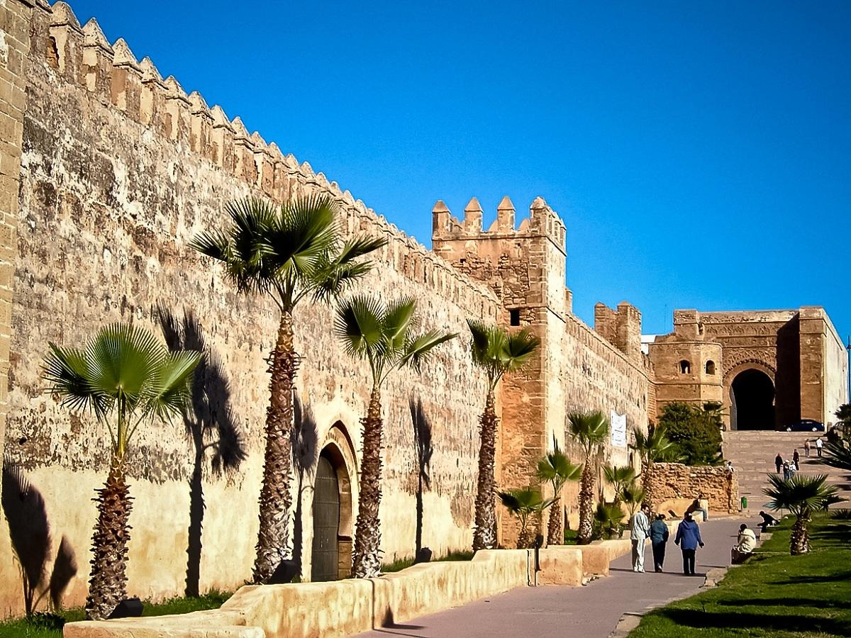 wisata_maroko