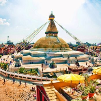 wisata_nepal