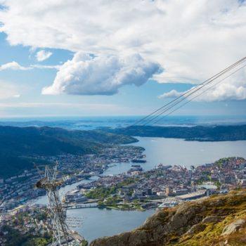 wisata_norwegia