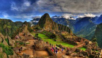wisata_peru