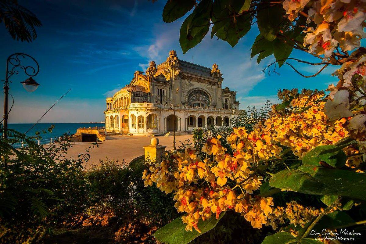 wisata_rumania