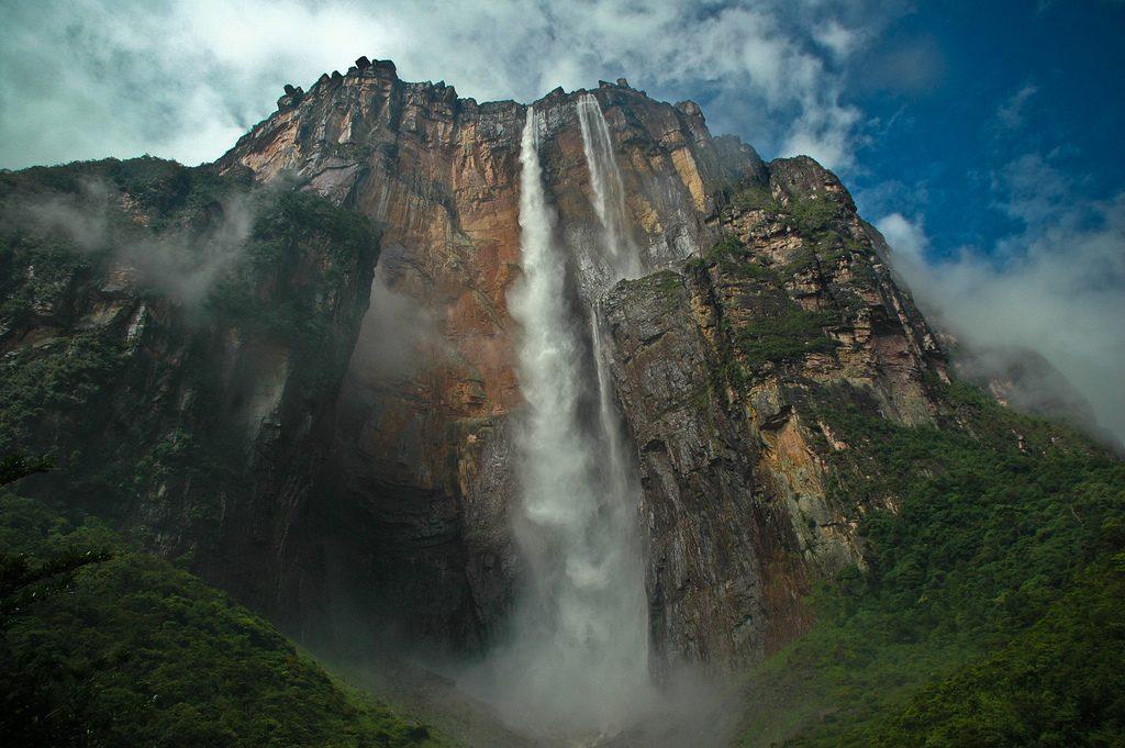 wisata_venezuela
