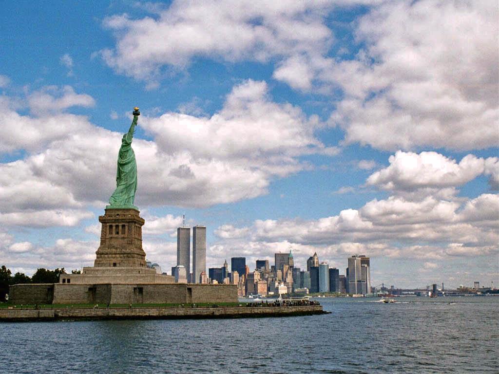 wisata_amerika