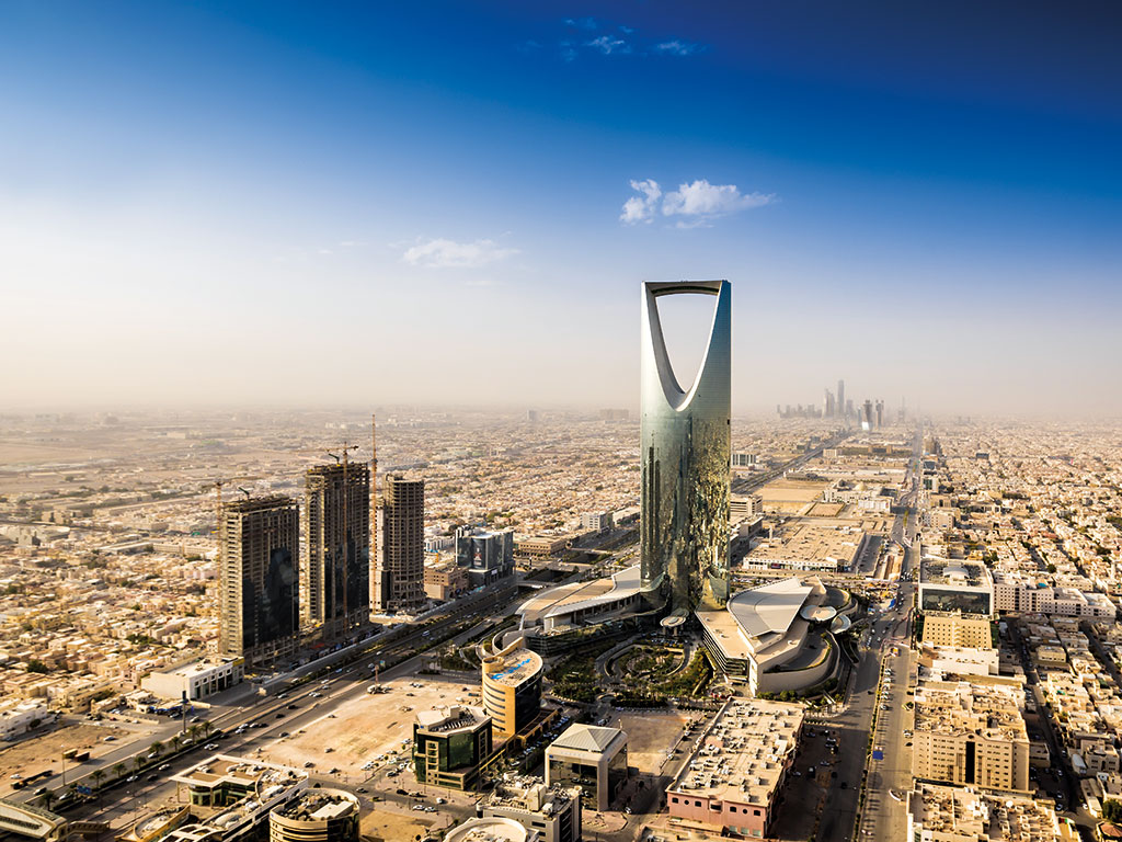 wisata_arab_saudi