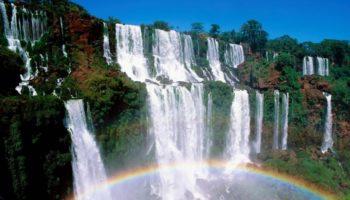 wisata_brazil