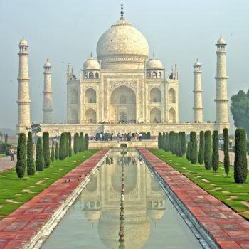 wisata_india