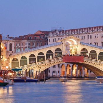 wisata_italia