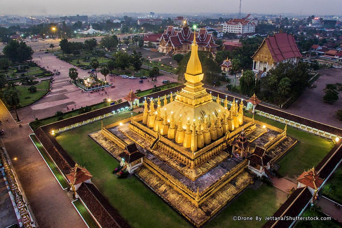 wisata_laos