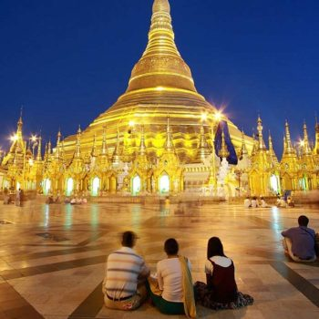 wisata_myanmar