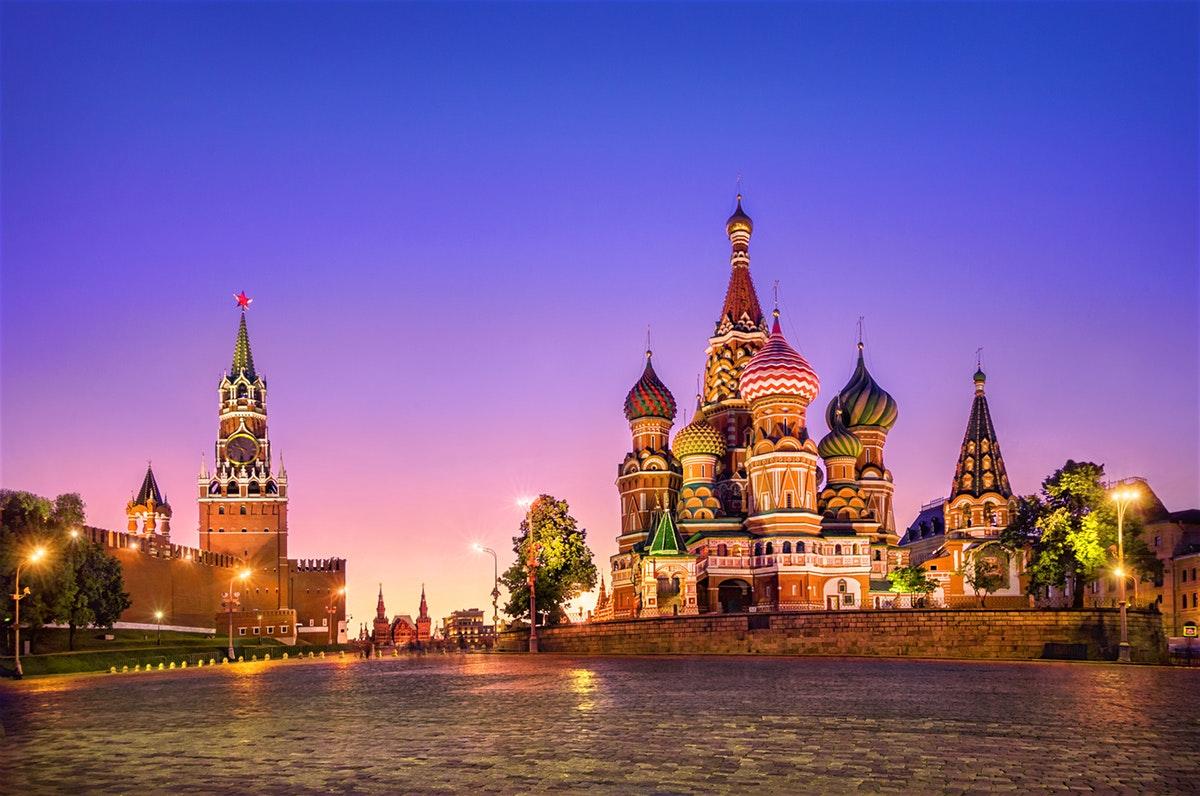 wisata_rusia