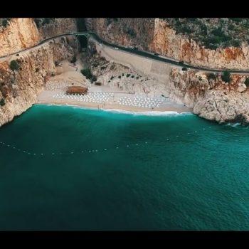 wisata_turki