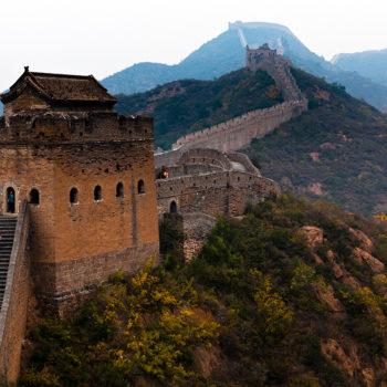 wisata_china