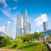 wisata_malaysia