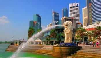 wisata_singapore