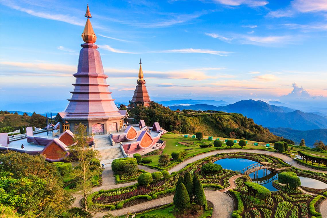 wisata_thailand