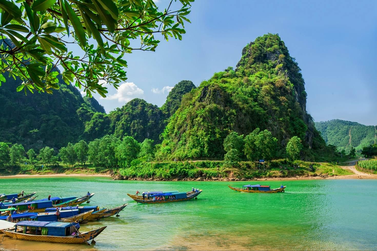 wisata_vietnam